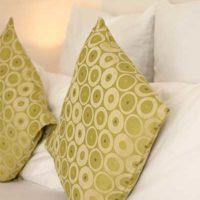 loft pillows