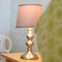 the loft night lamp