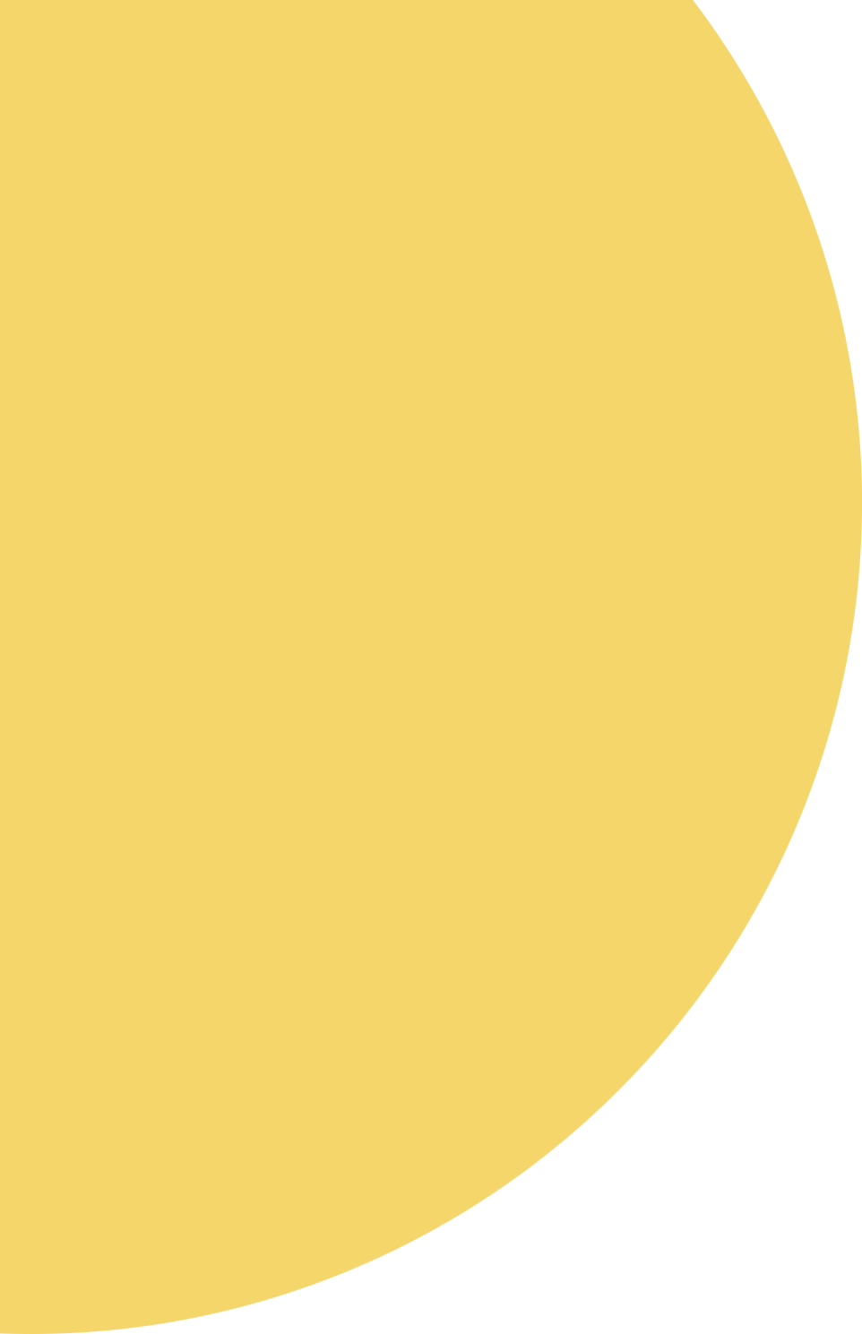 curve image
